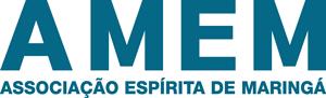 Amem - Associação Espírita de Maringá
