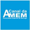 Canal da AMEM