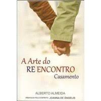 A ARTE DO REENCONTRO – CASAMENTO